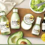 5 thương hiệu mỹ phẩm thiên nhiên chính hãng