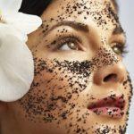 Làm đẹp da mặt sau sinh hiệu quả