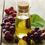 Tinh dầu và dầu dẫn - Sự khác biệt giữa hai loại dầu thiên nhiên này là gì?