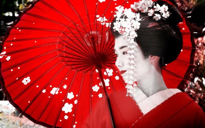 Tìm hiểu bí quyết trẻ đẹp vàlàn da hoàn hảo của người Nhật