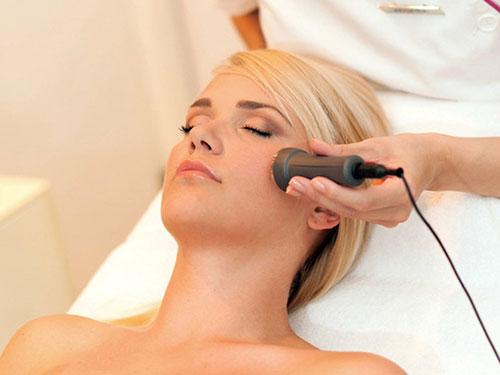 Điều trị nám da bằng laser đem lại hiệu quả bất ngờ cho chị em