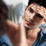Bật mí 5 cách bảo vệ làn da nam giới