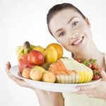 Các loại thực phẩm làm đẹp da có thể bạn chưa biết