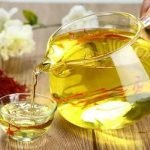 Hướng dẫn cách uống nhụy hoa nghệ tây hiệu quả