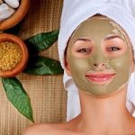 Đắp mặt nạ như thế nào để phát huy tối đa hiệu quả làm đẹp