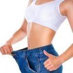 Có hay không nên sử dụng thuốc giảm cân?