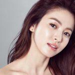 4 cách massage đơn giản cho làn da căng bóng như sao Hàn