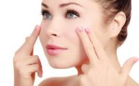 Hướng dẫn cách massage mặt