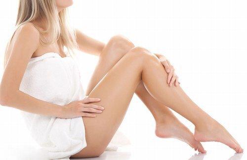 Vì sao da của bạn lại bị khô?