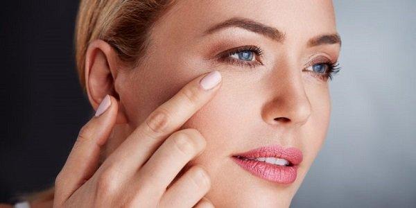 Nâng cơ Hifu là một pháp làm trẻ hóa da mặt