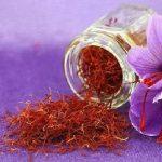 Phân biệt saffron thật – giả