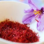Những ai không nên uống nhụy hoa nghệ tây (saffron)