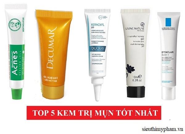 top-kem-tri-mun-tot-nhat-12