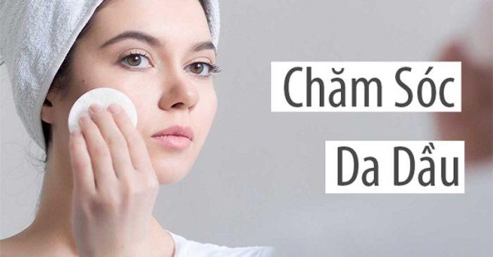 Những công dụng của tinh chất (serum) chống lão hóa da