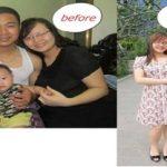 Các phương pháp giảm cân an toàn dành cho chị em phụ nữ