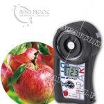 Làm thế nào để tăng độ ngọt brix trong trái cây hiệu quả?