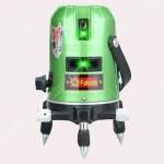 Cách thiết lập và sử dụng mức laser cho các nhiệm vụ trong nhà