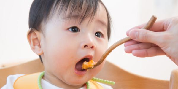 Chế độ dinh dưỡng cho trẻ