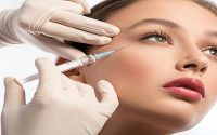 Tiêm botox là gì? Độ tuổi nào để tiêm botox đảm bảo an toàn, cho hiệu quả lâu dài?
