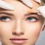 Tiêm chất làm đầy botox có an toàn không?