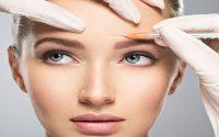 Làm sao chọn đúng hoạt chất cho từng vấn đề da?