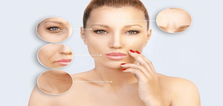 Chất làm đầy botox có làm hỏng khuôn mặt của bạn không? Tác dụng như thế nào?