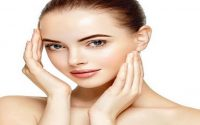 Chất làm đầy botox có làm hỏng khuôn mặt của bạn không? Chăm sóc da sau liệu trình