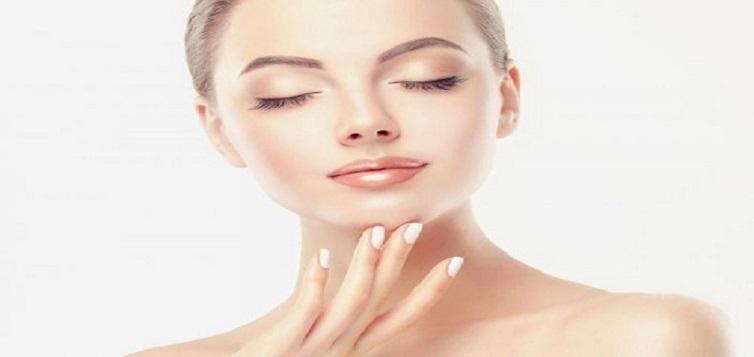 Thời gian tồn tại của chất làm đầy và botox phụ thuộc vào nhiều yếu tố