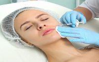 Kỹ thuật tiêm tốt giúp kéo dài thời gian tồn tại của chất làm đầy và botox