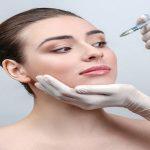 Tiêm botox chất làm đầy phù hợp với những đối tượng nào?