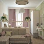 Cách chọn ghế sofa phòng khách thích hợp