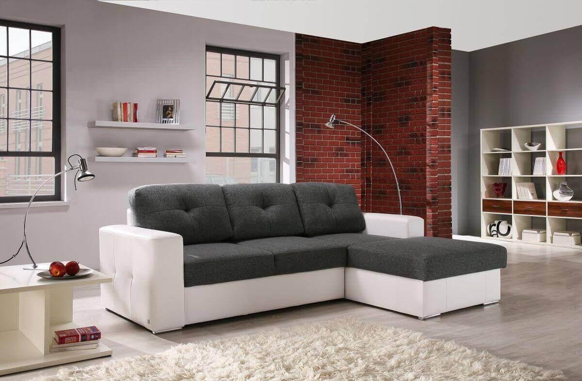 Một chiếcghế sofa tốtlà ...